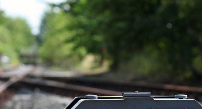 benang-building-rail-signaling